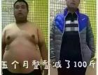 五行能量代谢减肥