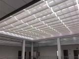 東城區玻璃頂遮陽簾定做東四陽光房電動遮陽簾廠家