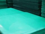 更优品质无色透明PC薄膜