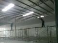 绵阳专业吊顶隔墙较低价,大公司的质量,游击队的价格
