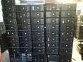 武汉电脑回收在哪里,武汉二手台式机回收价格,上门高价收购