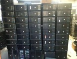 武汉江汉区笔记本回收二手电脑回收地点