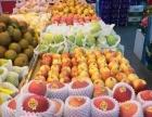 转让奉化65㎡超市2万元