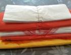 黑红白塑料袋背心袋手提袋购物袋食品包装袋垃圾袋方便袋批发