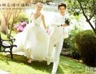 淮安新概念婚纱摄影 什么时候拍婚纱照最好
