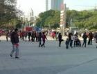 宁波 博地影秀城 中青文化广场 包租商铺