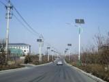 湘西农村太阳能路灯价格,一套太阳能路灯卖多少钱