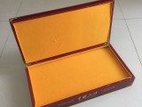 北京红酒木盒包装制作厂家