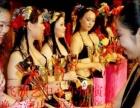 西安年会舞蹈表演培训哪家强 首选西安王飞