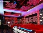 天水及周边各县酒吧KTV、网吧沙发订做维修翻新服务