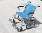 旅游轮椅出租便携式可折叠轮椅出租 电动轮椅出租轮椅