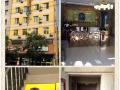 99商务宾馆天宝西门 写字楼 720平米