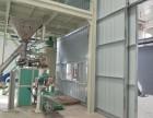 河北保定搭建彩钢房活动房每平米价格