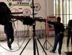 青岛微电影制作拍摄,广告片拍摄制作,企业宣传片制作,摄影摄像