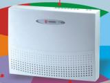 利达信电话交换机TK832(6B) 4拖32(电脑编程彩铃导入)