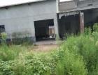 宁乡 宁乡市历经铺集镇319线 厂房 500平米