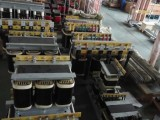 廣州市黃埔區大量收購變壓器 變壓器回收