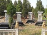 皇恩寺公墓价格 皇恩寺陵园 一条龙服务电话