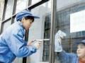 江宁家庭保洁、开荒保洁、别墅保洁、专业擦玻璃