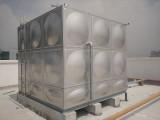 江西不锈钢水箱免费安装,专业不锈钢厂家批发