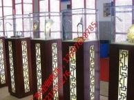 酒店装修商场店铺专卖店品牌店展柜展台吧台前台收银台
