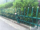 山东草坪塑钢护栏厂家有什么特色