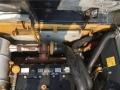 卡特320D纯进口二手挖掘机直销 2016年报关-火爆热销