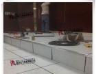 沈飞防静电地板 厂家现货供应 全钢防静电地板 批发