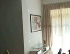 昌大昌附近,兴达家园3房2厅带家电家私齐全。