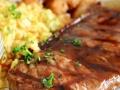 牛排、意大利面、菠萝饭、咖喱饭加盟 西餐