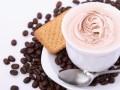 sugar咖啡加盟--长沙sugar咖啡加盟价格