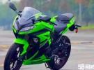 成都摩托車市場 跑車 趴賽 踏板車 哪里有賣摩托車的1元