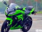 成都摩托車市場 跑車 趴賽 踏板車 哪里有賣摩托車的