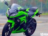 成都摩托车市场 跑车 趴赛 踏板车 哪里有卖摩托车的