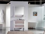 随州市法标珠光卫浴洁具马桶淋浴房浴缸浴室柜专卖店