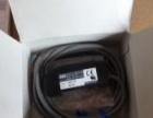 高价回收PLC变频器富士驱动器三菱触摸屏