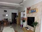 宜州 中央豪庭 3室 2厅 105平米