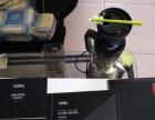 膳魔师EHA-2101A低速慢磨原汁机