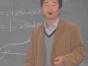 西安高陵区文化课补习,复读生增分,高水平高素质的教师队伍合