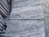 灰色水泥砖厂家 灰色蘑菇砖 灰色文化砖