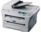 昆明市盘龙区北市区打印机复印机维修销售耗材配件销售