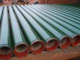 广西柳州中联品牌混凝土桩机橡胶软管价格