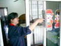 重庆沙坪坝附近家政清洁服务