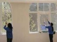密云开荒保洁,单位保洁家庭保洁,企业保洁,日常保洁