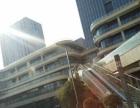 东港海印路850号 商业街卖场 54平米
