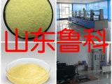2-巯基苯并噻唑 年产量大 质量保证 畅