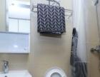 那曲镇福星城 1室1厅 55平米 精装修 押一付三