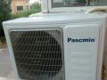 松下空调大量批发,格力空调