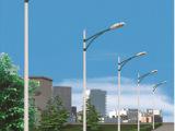 厂家供应批发 LED路灯 高杆灯 室外照明灯具 路灯 价格实惠