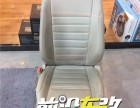 十堰座椅改装 福特翼虎改装座椅通风空调系统